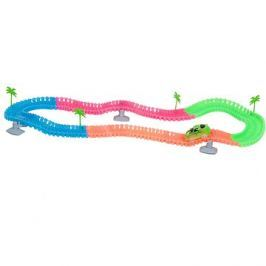 Hamleys Turbo Trax
