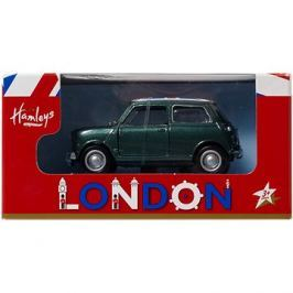 Hamleys Mini Cooper