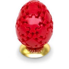RecentToys Gear Egg