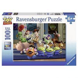 Ravensburger 108282 Toy Story 3 1