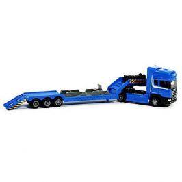 Gearbox Kamion 30cm - stavební stroje