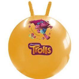Trolls 50 cm