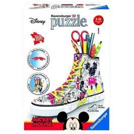 Ravensburger 3D 120550 Kecka Disney Mickey