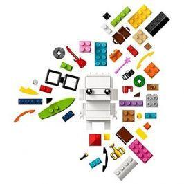LEGO BrickHeadz 41597 Selfie set