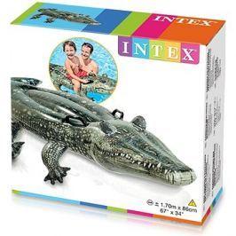 Intex Krokodýl