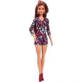 Barbie Fashionistas Modelka typ 73
