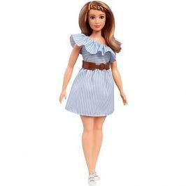 Barbie Fashionistas Modelka typ 76