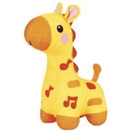 Fisher-Price Usínáček žirafka
