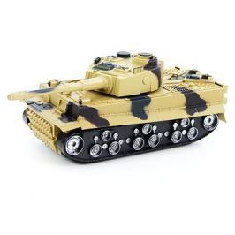 Rappa Tank plastový