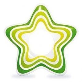 Intex Hvězda