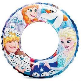 Intex Frozen