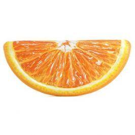 Intex Pomeranč