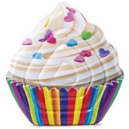 Intex Cupcake