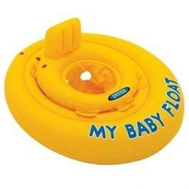 Intex Baby Sedátko