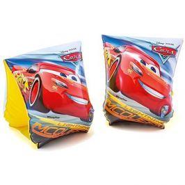 Intex Cars rukávky