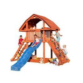 MARIMEX Hřiště dětské Play 003