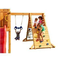 MARIMEX Hřiště dětské Play 005