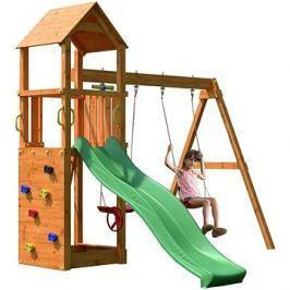 MARIMEX Hřiště dětské Play 006