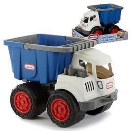 Dirt Diggers Nákladní auto