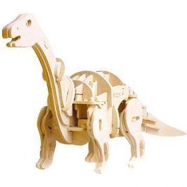 RoboTime - Malý Apatosaurus