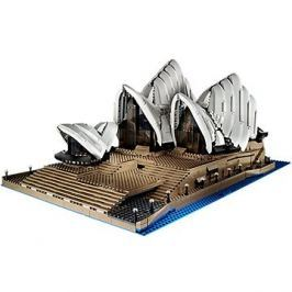 LEGO Creator 10234 Opera v Sydney
