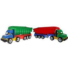 Auto nákladní 78cm
