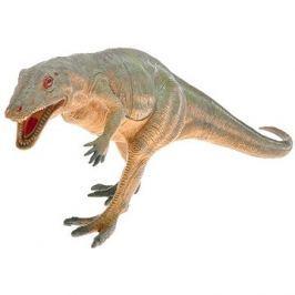 Dinosaurus Allosaurus