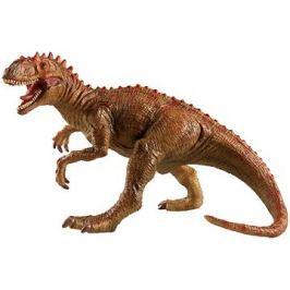 Dinosaurus Allosaurus II