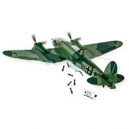 Cobi 5534  II WW Heinkel HE 111 P-4