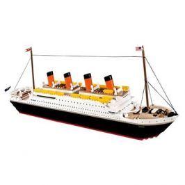Cobi 1914A Titanic