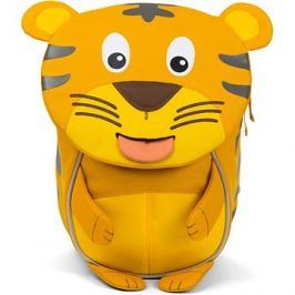 Affenzahn Timmy Tiger small yellow