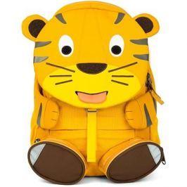Affenzahn Theo Tiger large Yellow