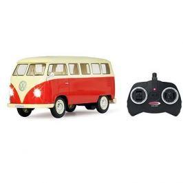 Jamara VW T1 autobus 1:16