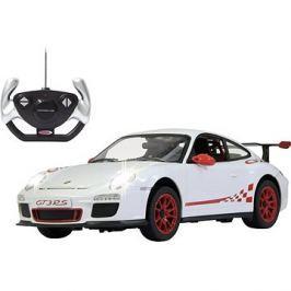 Jamara Porsche GT3 1:14 - bílé