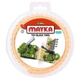 EP Line Mayka stavebnicová páska - 1m béžová