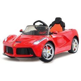 Jamara Ferrari