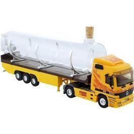 Monti 55/1 Souvenir Truck