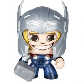Marvel Mighty Muggs Thor