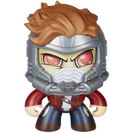 Marvel Mighty Muggs Star Lord