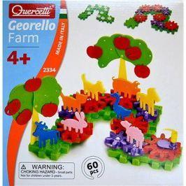 Georello Farm