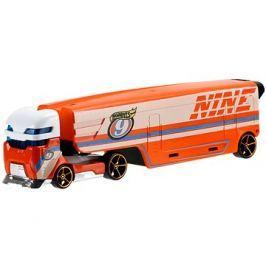 Hot Wheels Speedway Hauler