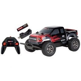 Carrera Ford F-150 Raptor (1:18) 2.4GHz