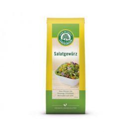 6 x Lebensbaum Bio Salátové koření, 40g