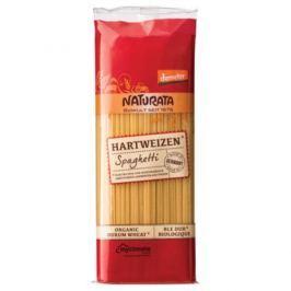 10 x Naturata Bio Špagety z tvrdé pšenice, 500g