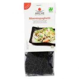 6 x Arche Bio Mořské špagety, 50g