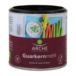 6 x Arche Bio Mouka z guarové gumy, 125g