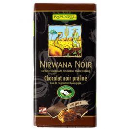 12 x Rapunzel Bio Čokoláda pralinková, 100g