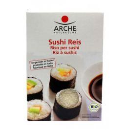 8 x Arche Bio Rýže na Sushi, 500g