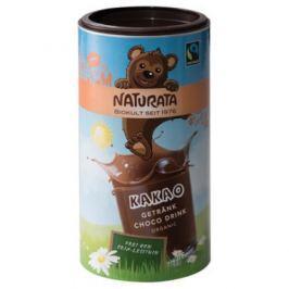 6 x Naturata Bio Kakaový nápoj, 350g