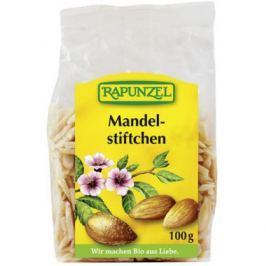 8 x Rapunzel Bio Mandlové kousky, 100g